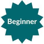 Fossickr- Beginner