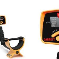 Garrett ACE 350 review