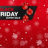 Black Friday Metal Detector Sales