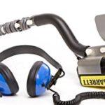 Garrett Sea Hunter Mark II Waterproof metal detector